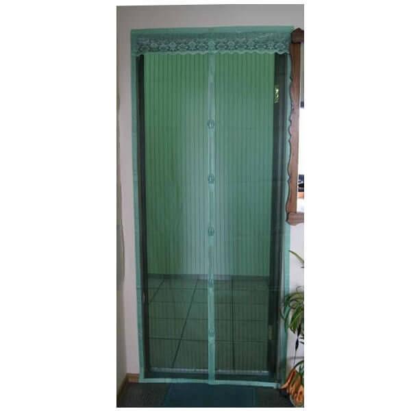 Москитная сетка на пластиковые окна, лоджии, балко.